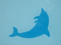 pool-schwimmbadfolie-041