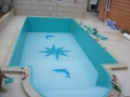 pool-schwimmbadfolie-046