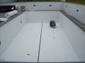 pool-schwimmbadfolie-168