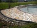 pool-teich-2011-436