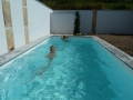 pool-teich-2011-141