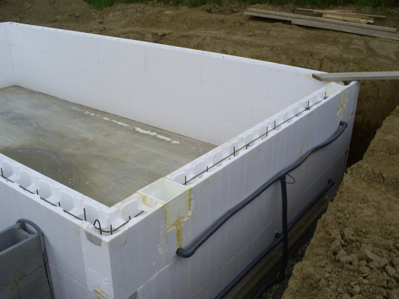 pool selber bauen styropor pool selber bauen anleitung pdf pool selber bauen how to build a. Black Bedroom Furniture Sets. Home Design Ideas