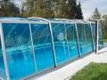 pool-2010-164