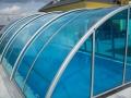 pool-2010-166