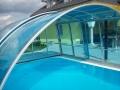 pool-2010-167