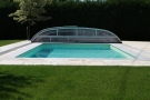 teich-pool-franjic-059