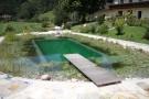 teich-pool-franjic-107
