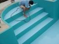 pool-schwimmbadfolie-042