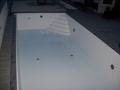 pool-schwimmbadfolie-171