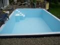 pool-schwimmbadfolie-199
