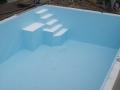 pool-schwimmbadfolie-201